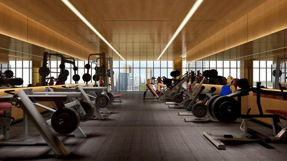 2012_11_15_12_12_20_fitness.png
