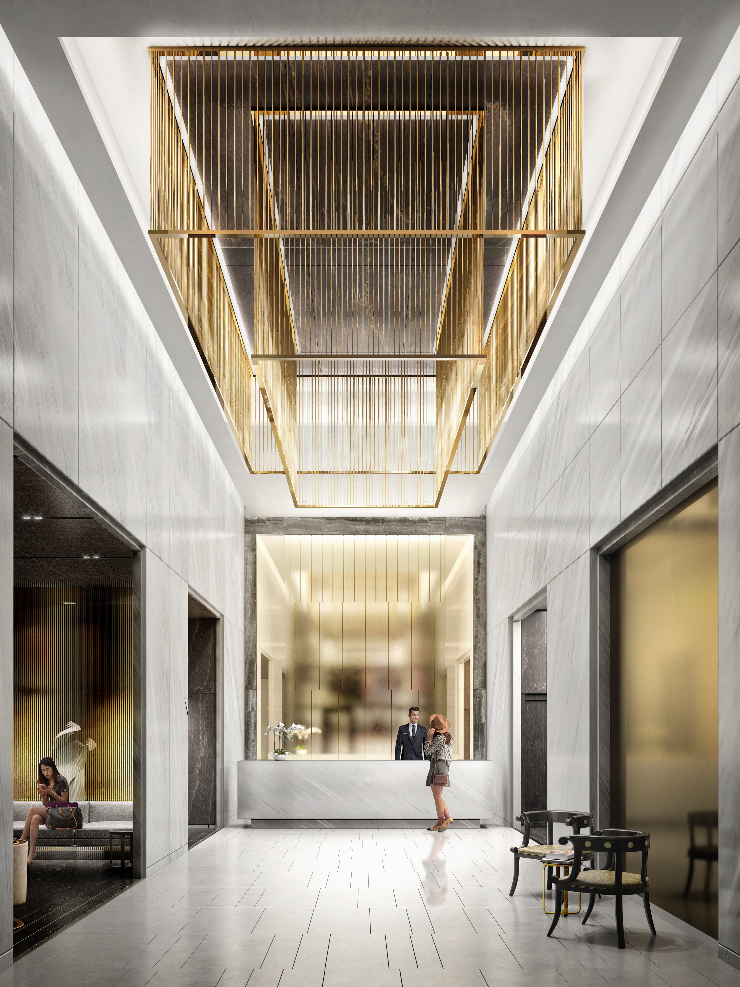 PRIME Condos - Lobby Furnished by VERSACE.jpg