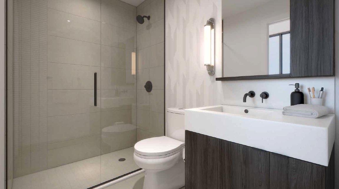 Line-5-Condos-Bathroom.jpg