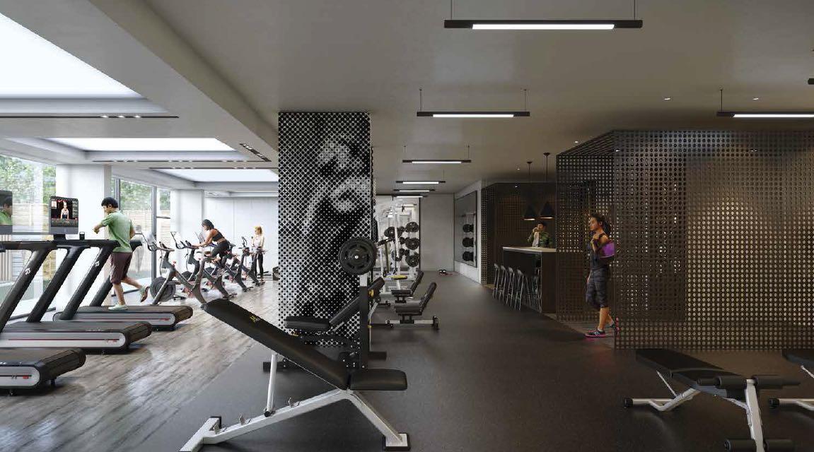 Line-5-Condos-Gym.jpg