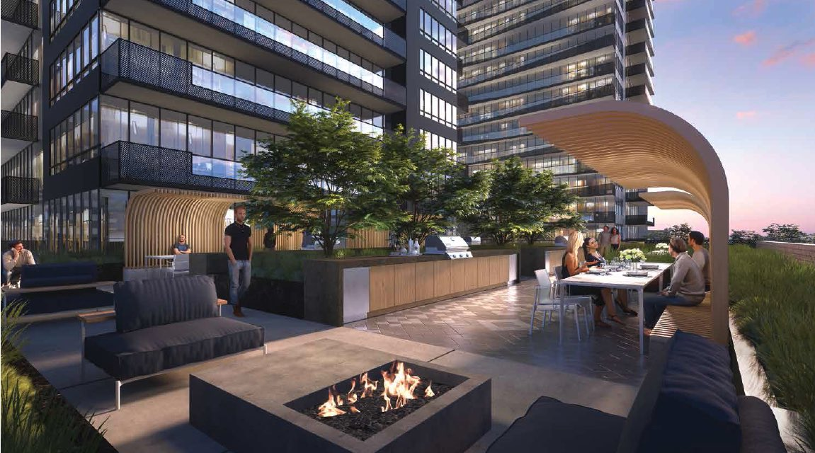 Line-5-Condos-Outdoor-Fire-Pit-Lounge-.jpg