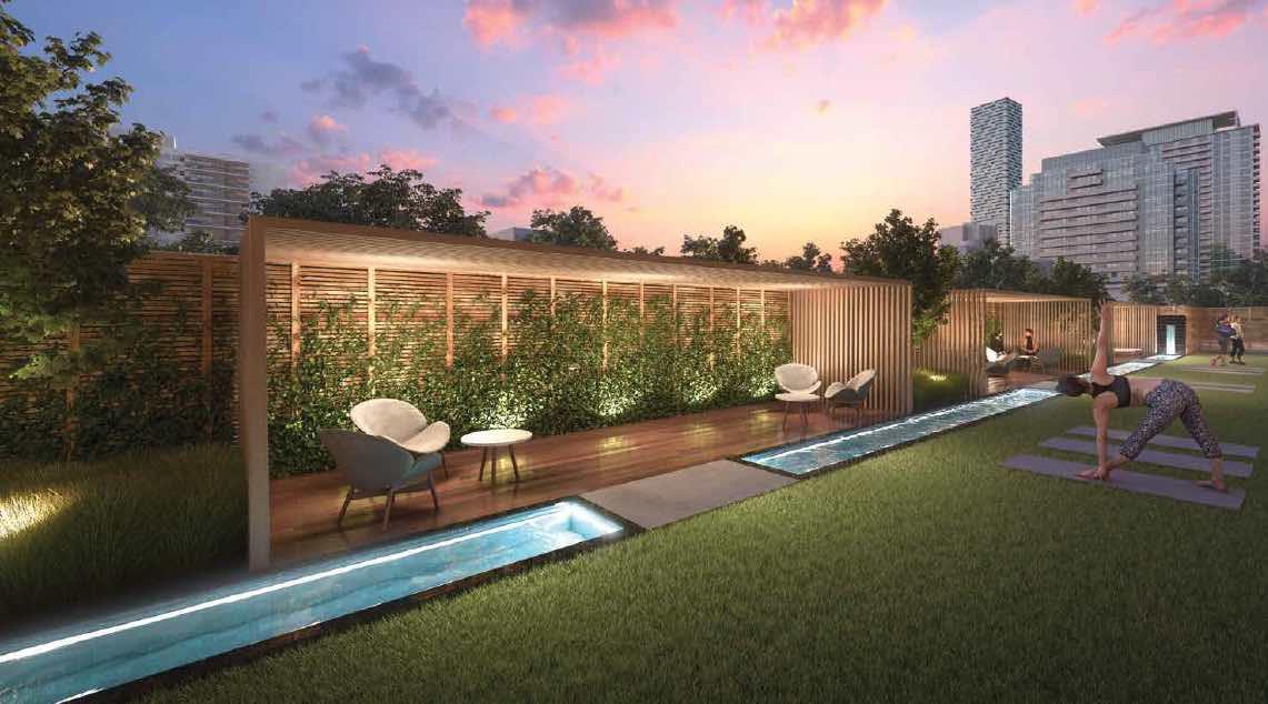 Line-5-Condos-Outdoor-Yoga-Zen-Garden.jpg