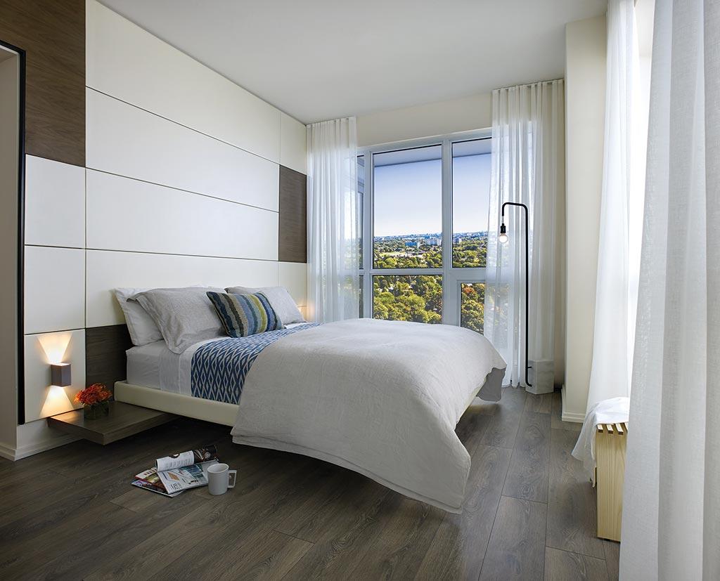 modelsuite-bedroom.jpg