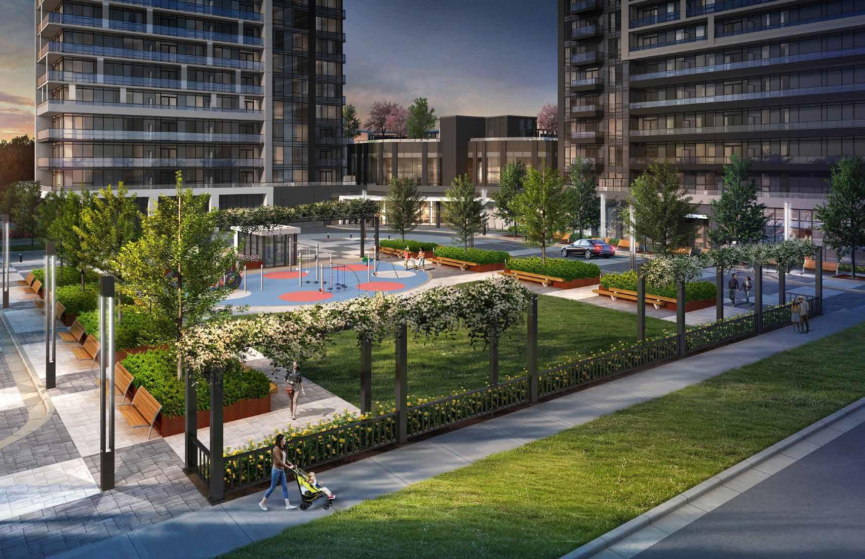 Riverview Park.jpg