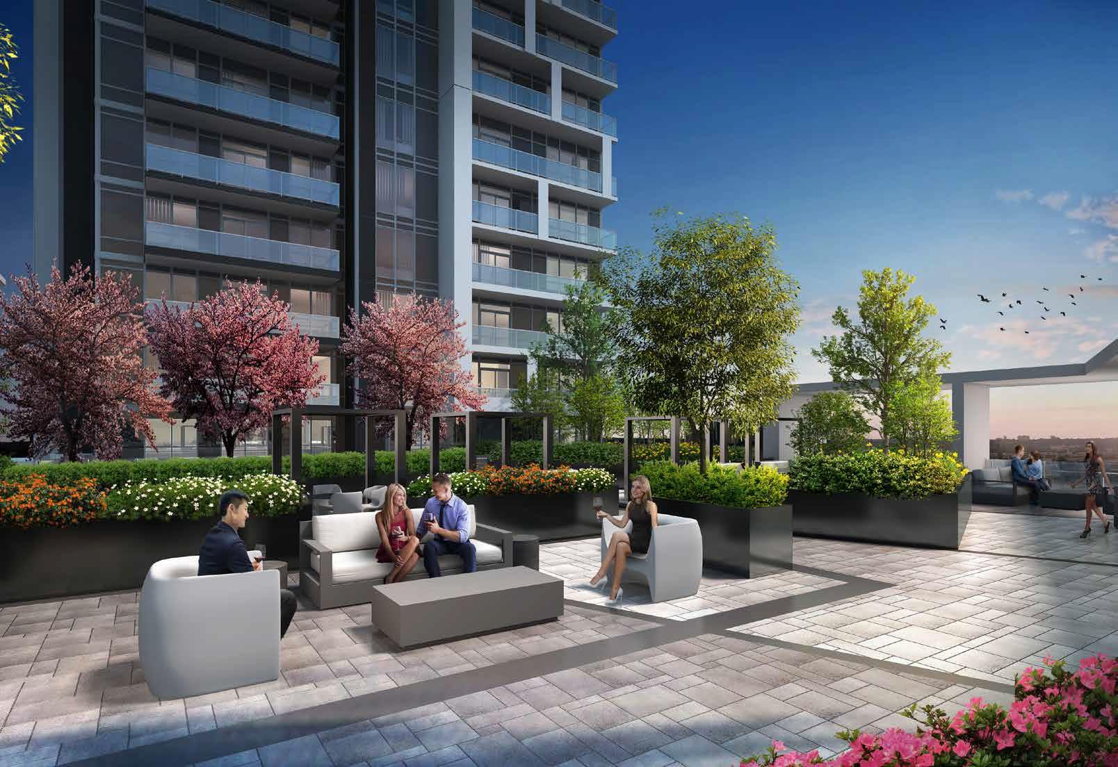 Riverview Terrace.jpg