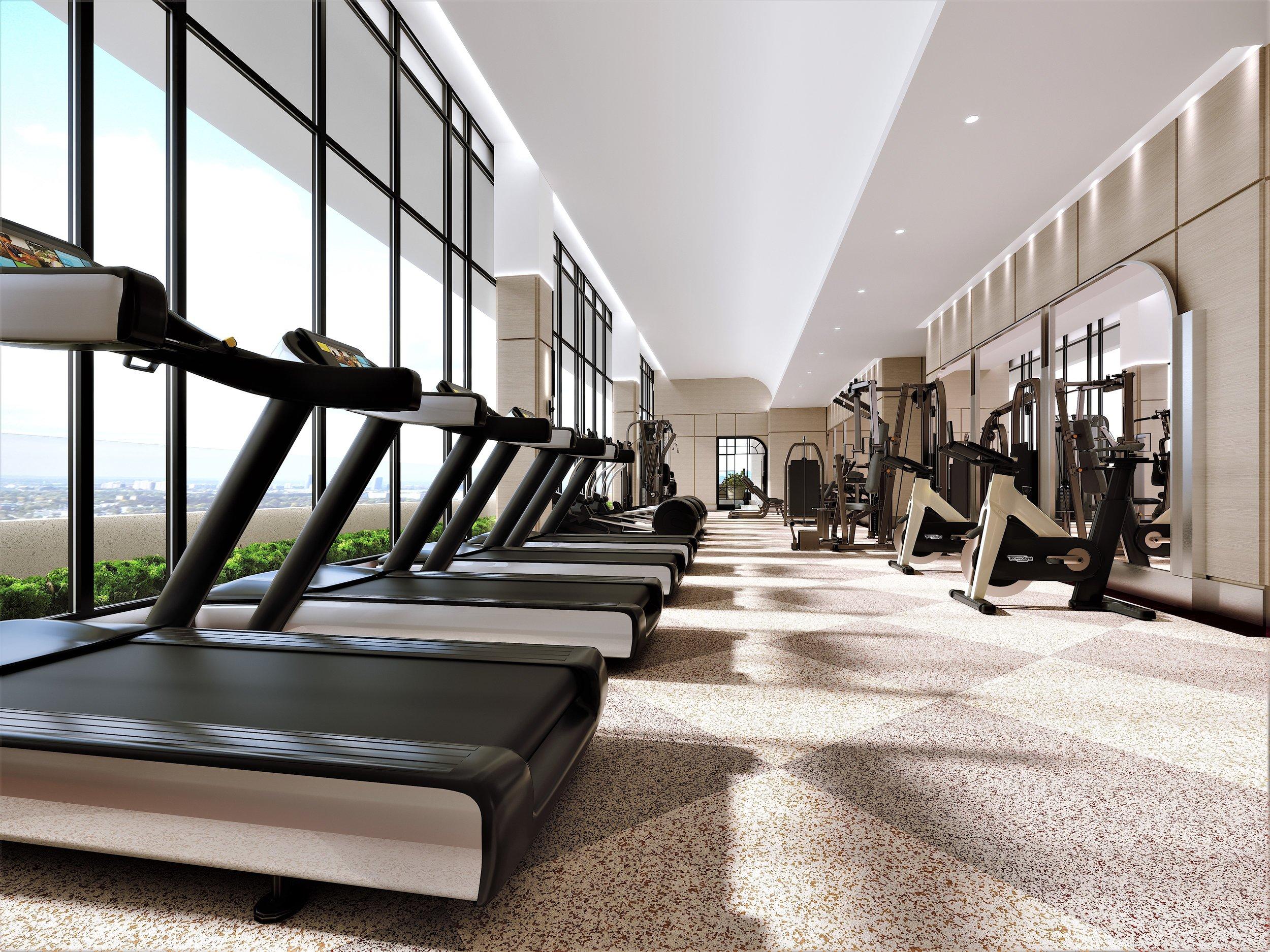 gym_Fitness 009.0000.jpg