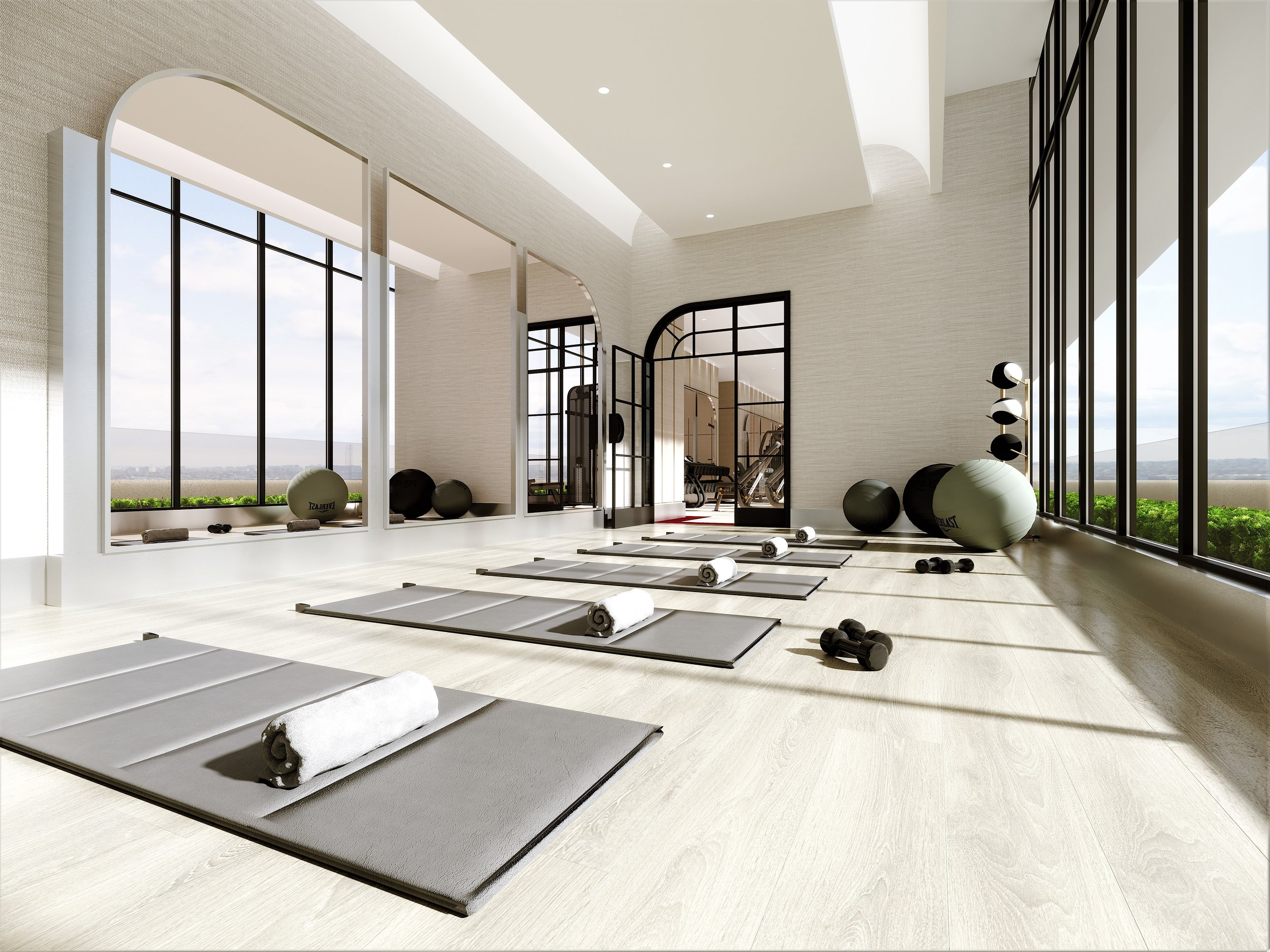 gym_Yoga 002.0000.jpg