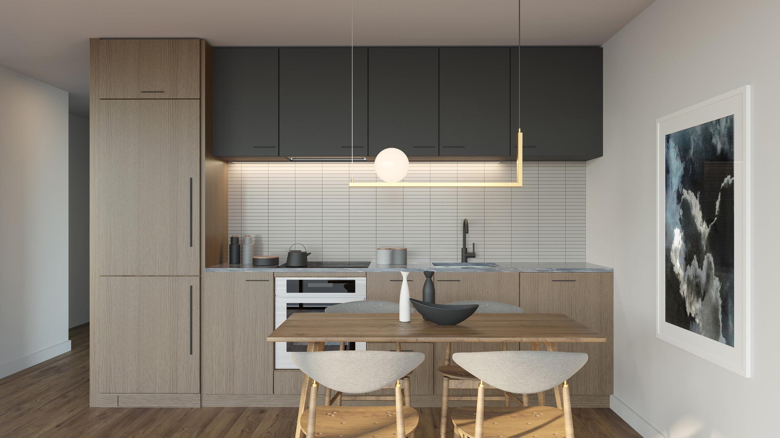 kitchen_suite.jpg