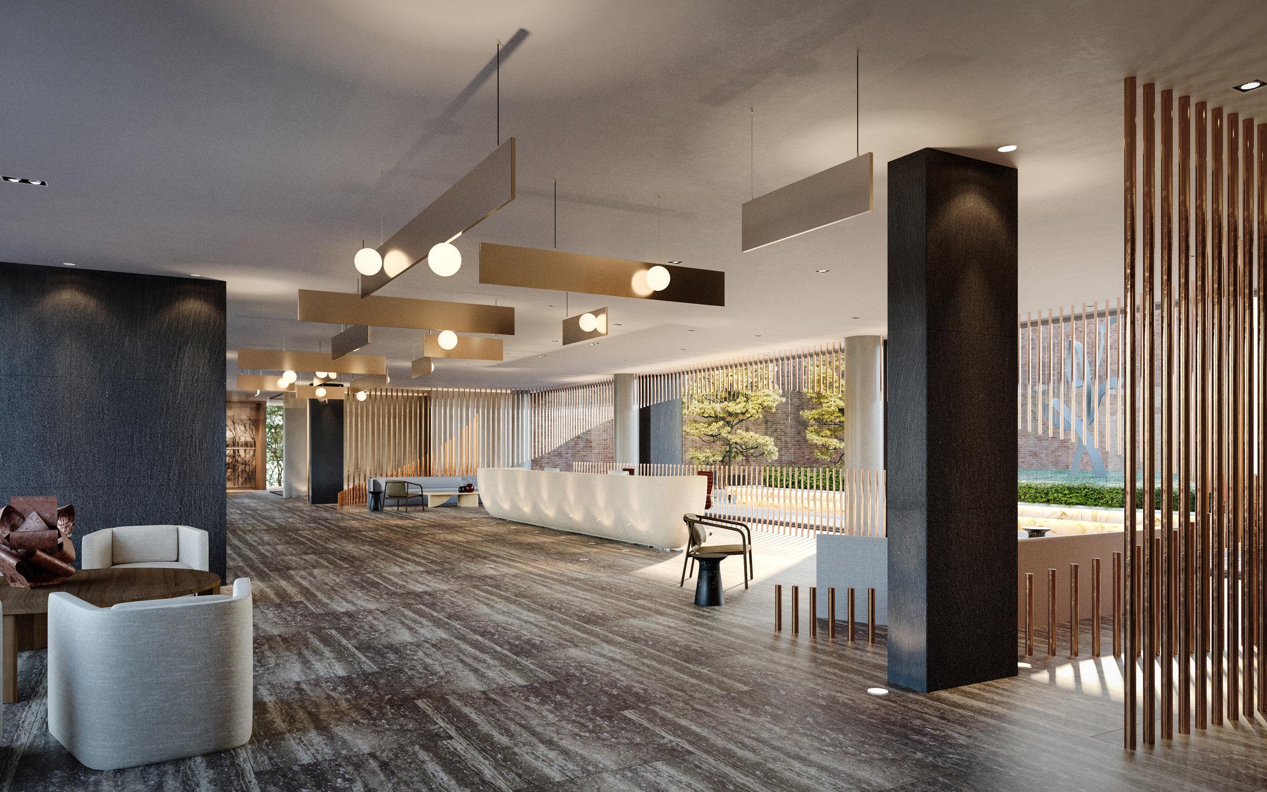 lobby2 (1).jpg