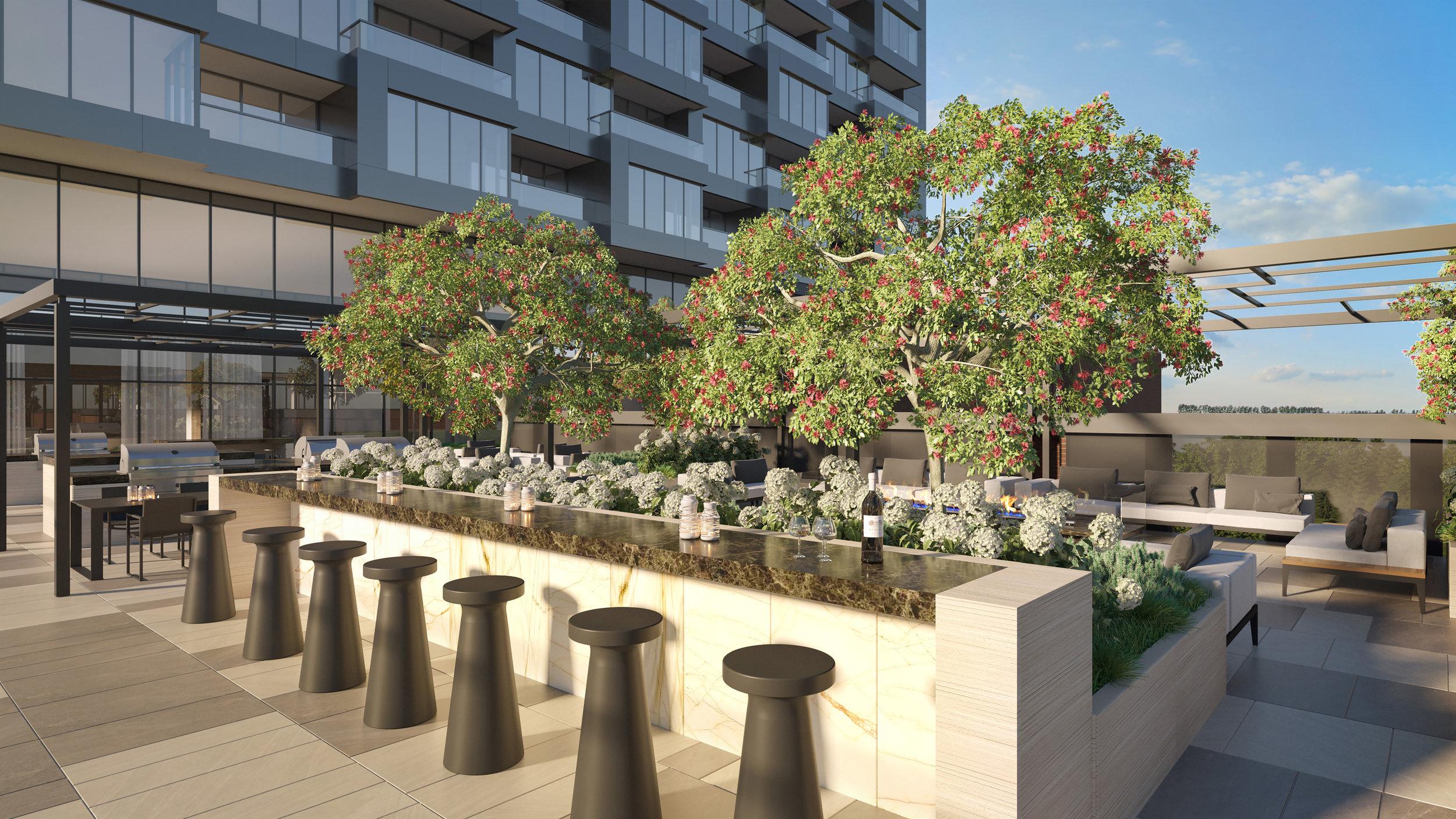 terrace_view-2 (1).jpg