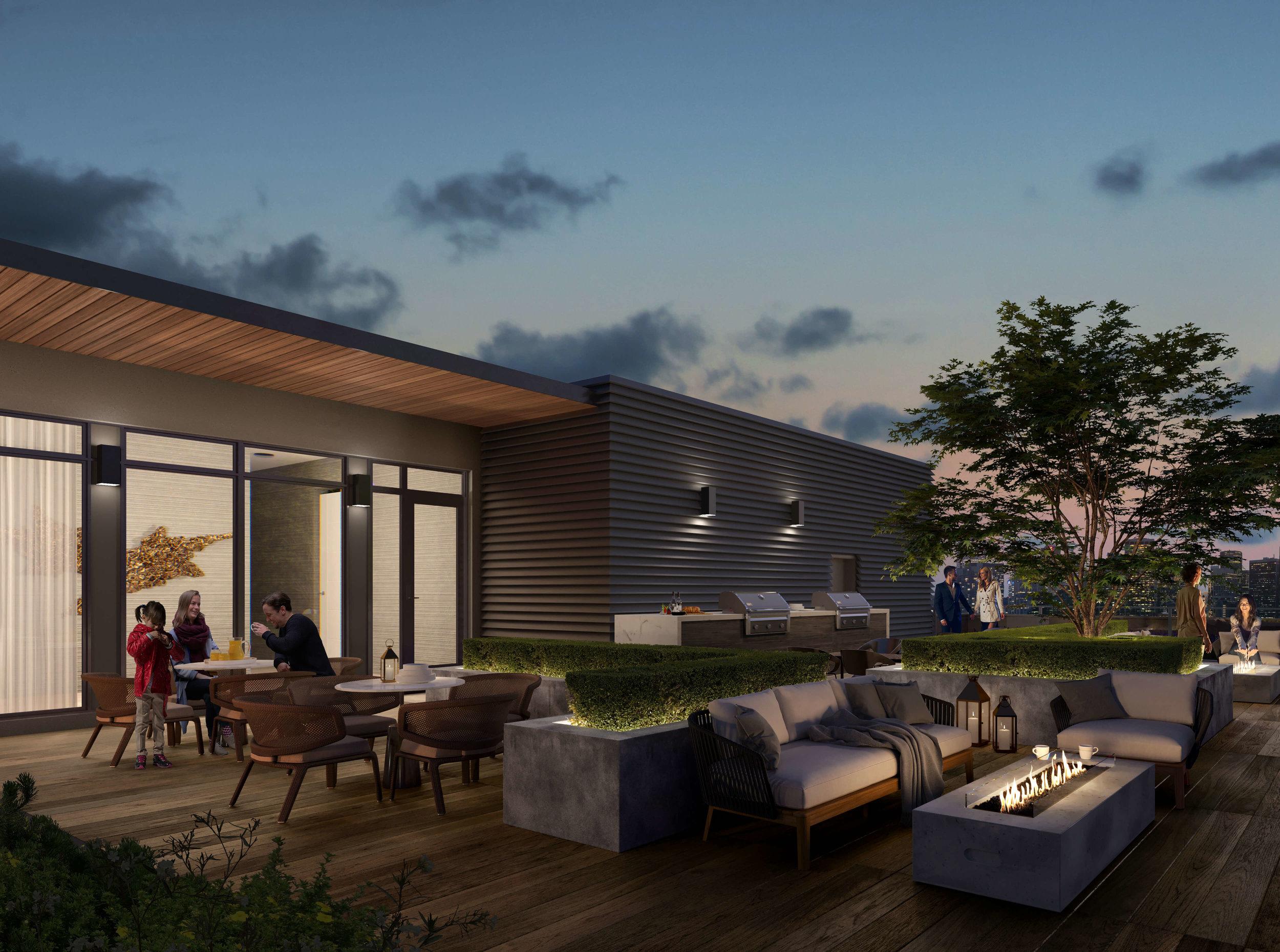 POE-C2-Rooftop-181018-FINAL-HR.jpg