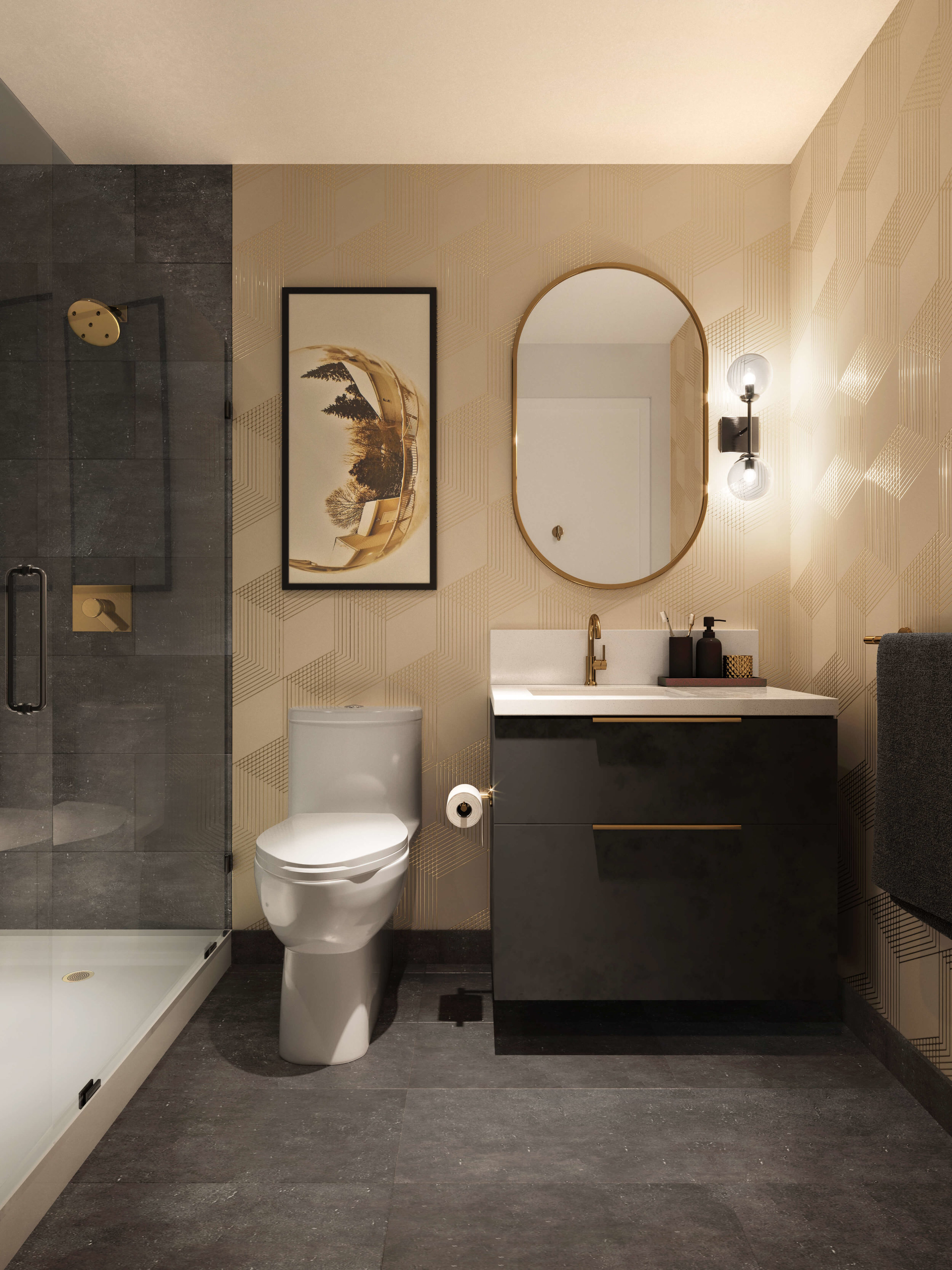 POE-C6-Bathroom-181018-FINAL-HR.jpg