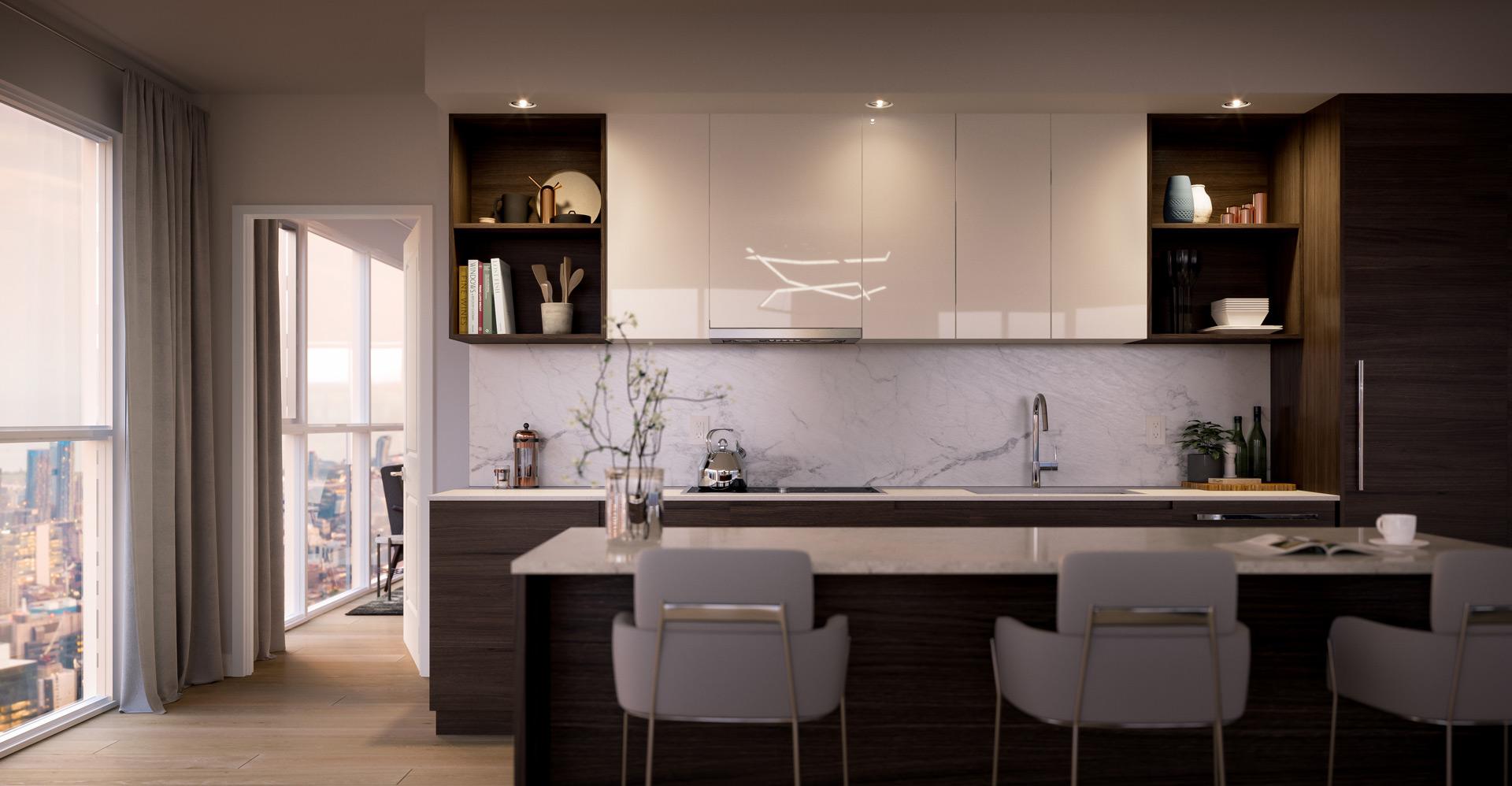 NORM-LI_180410_INT_Kitchen_01.jpg