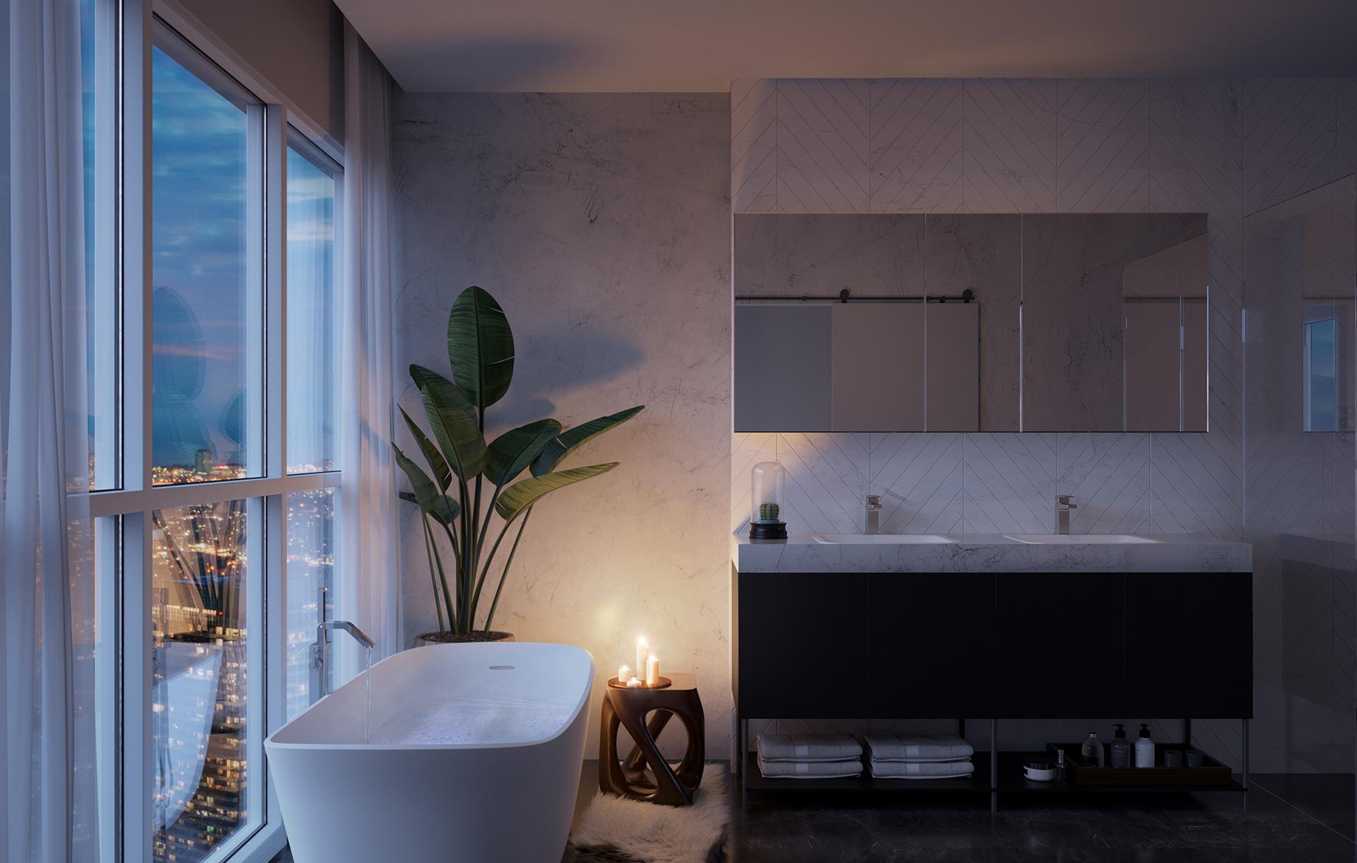 NORM-LI_180720_INT_bathroom_01_v3.jpg