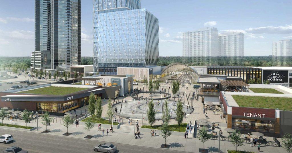 promenade-park-towers-mall-entrance-1024x538.jpg