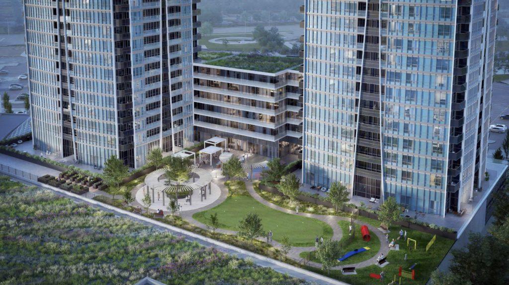 promenade-park-towers-green-roof-terrace-1024x575.jpg