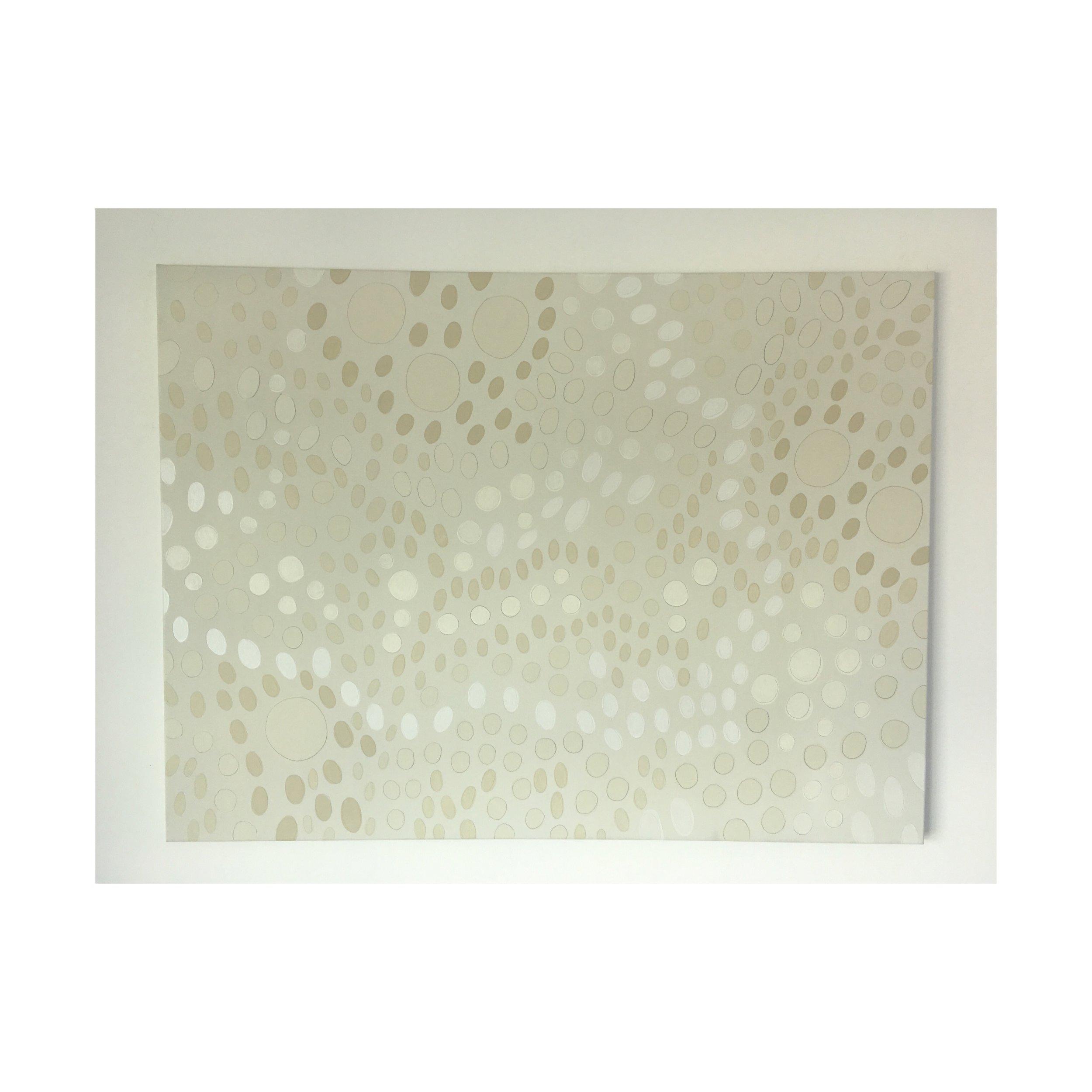 Invisible, 6:8, Pigmented Acrylic, Tempera, Graphite on Canvas, 121 x 91 cm, 2018.JPG