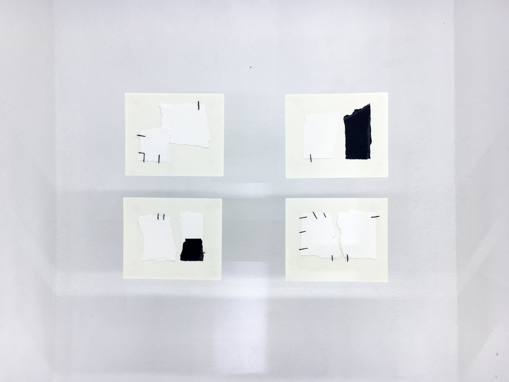 Vanessa Orelli - Galleria Ramo - 2017 - 1.JPG