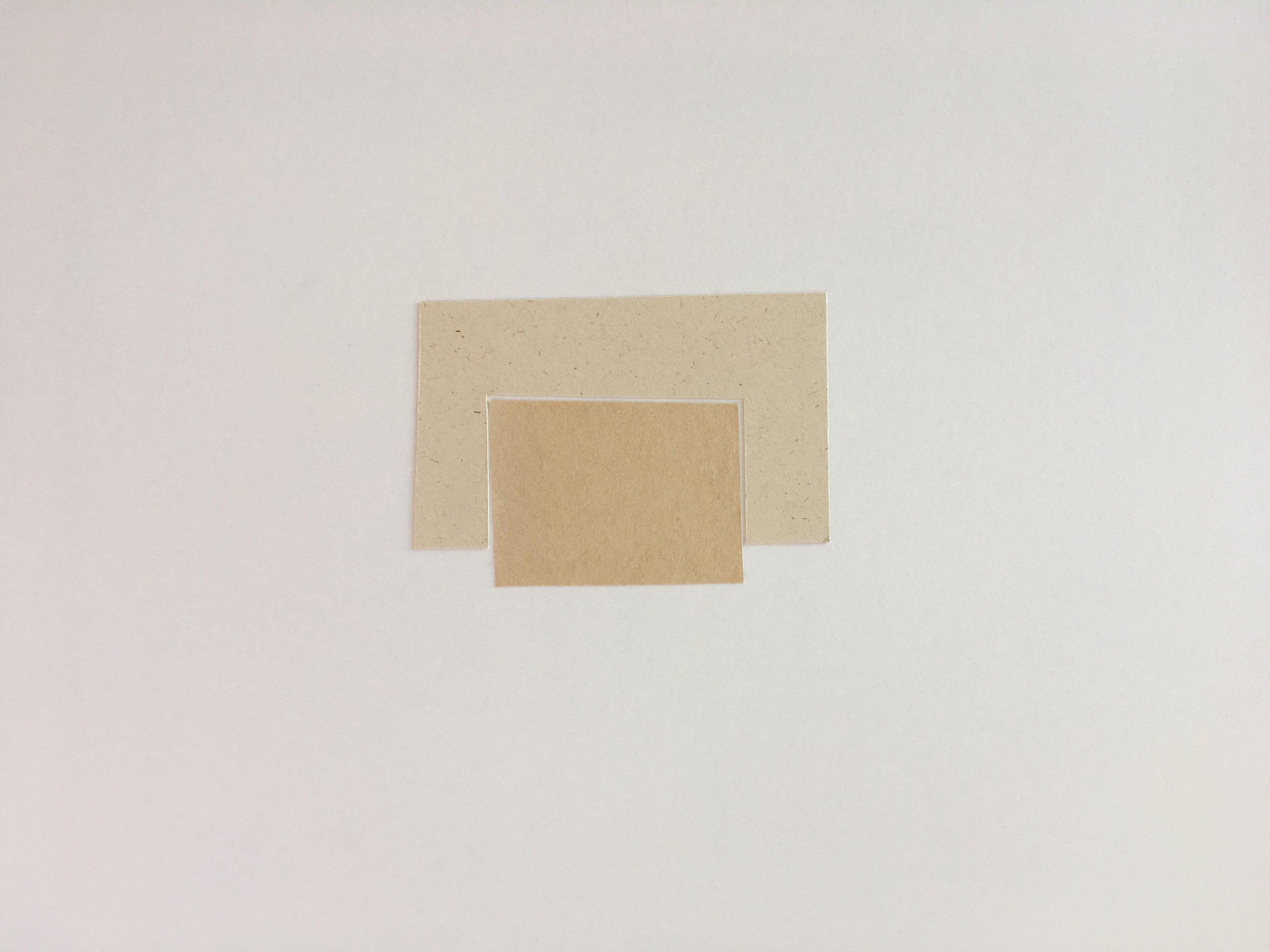Homesick , 1:8, Paper On Paper, 36 x 28 cm, 2019.JPG