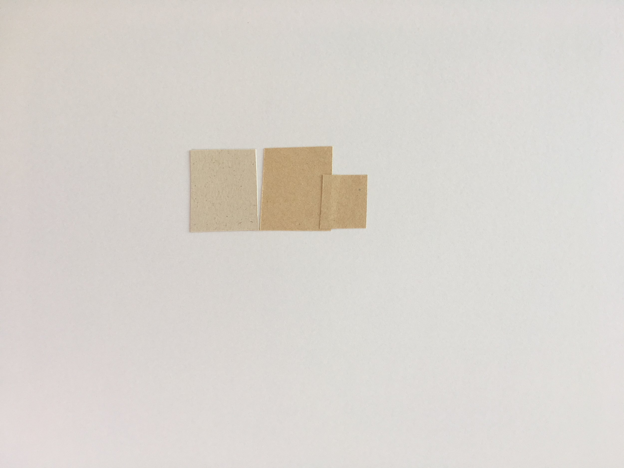 Homesick , 5:8, Paper On Paper, 36 x 28 cm, 2019.JPG