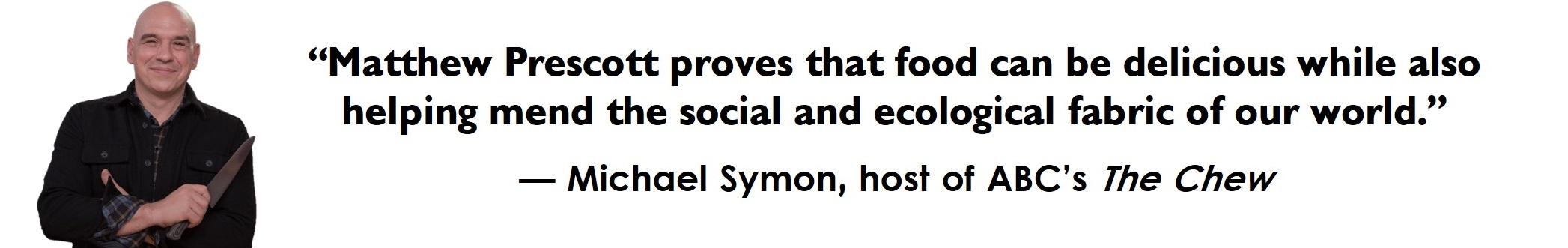 symon media.jpg
