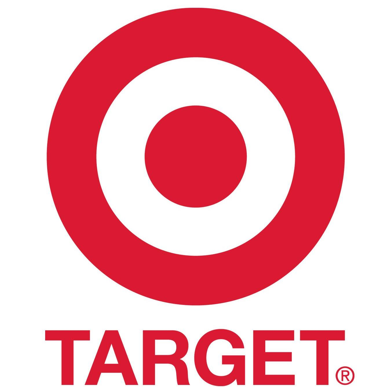 target-logo-high-resolution.jpg