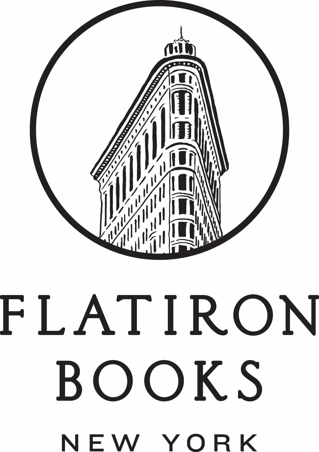 flatiron logo.jpg