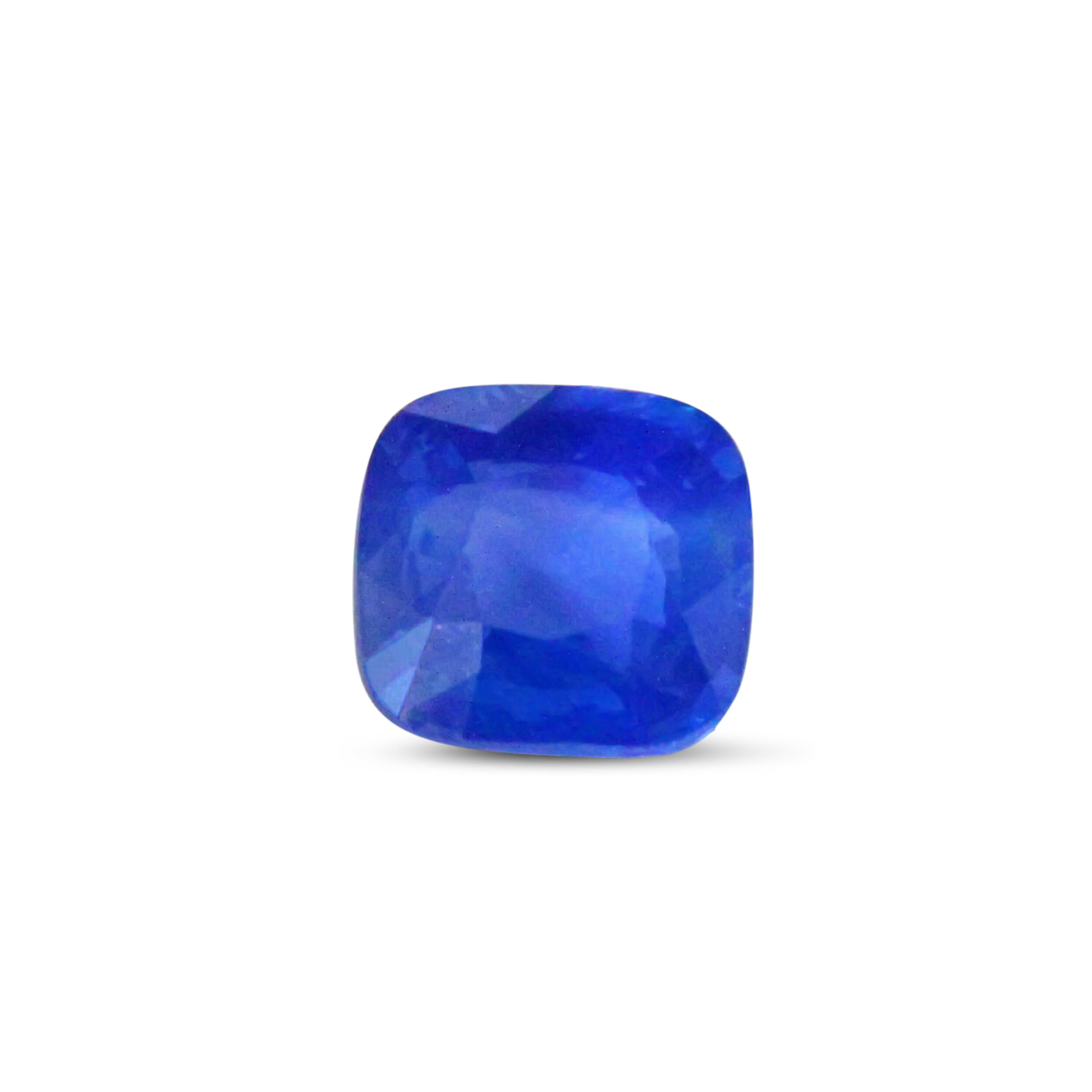 1.50 ct Unheated Madagascar Sapphire, GIA.jpg