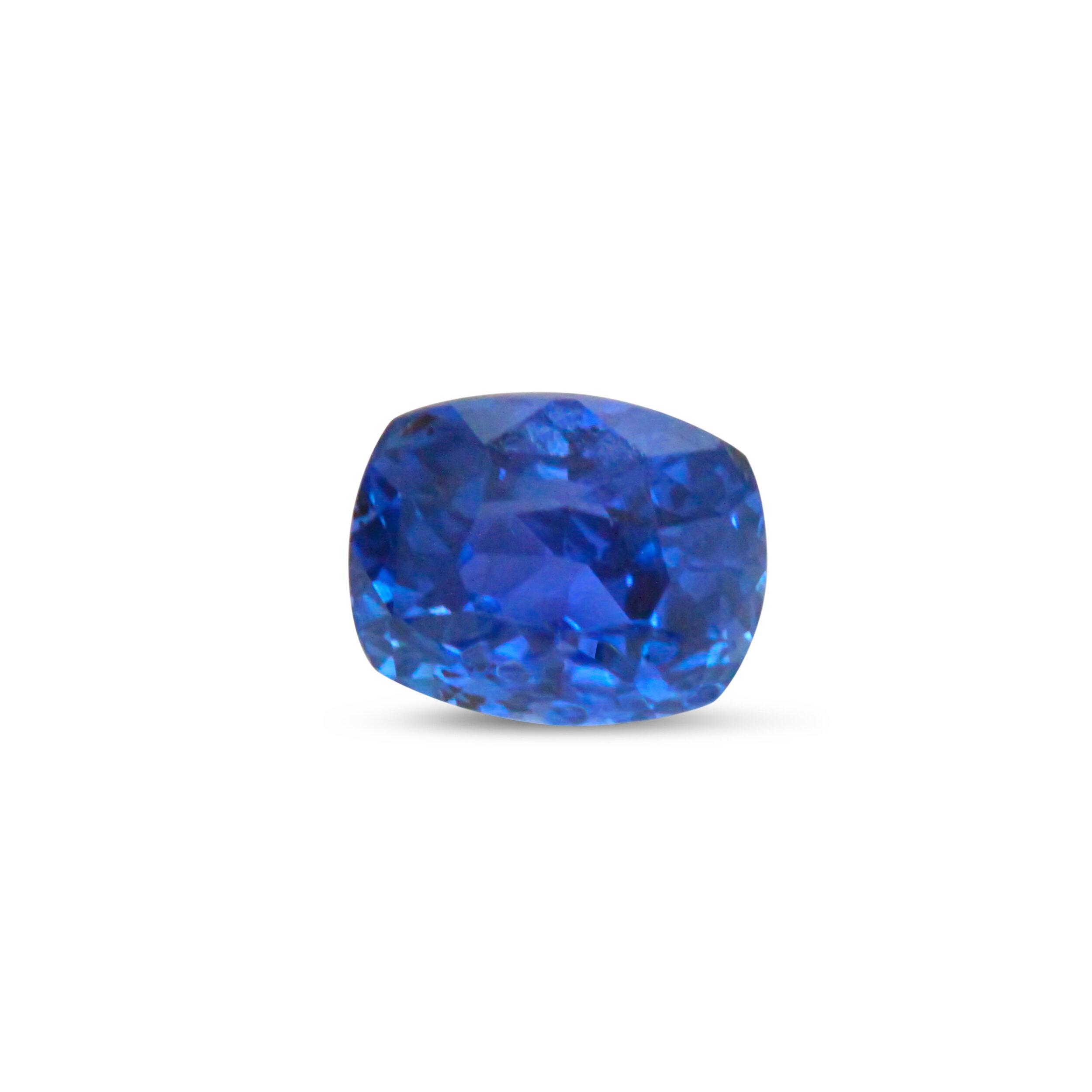 1.30 ct Unheated Ceylon Sapphire, AGL.jpg