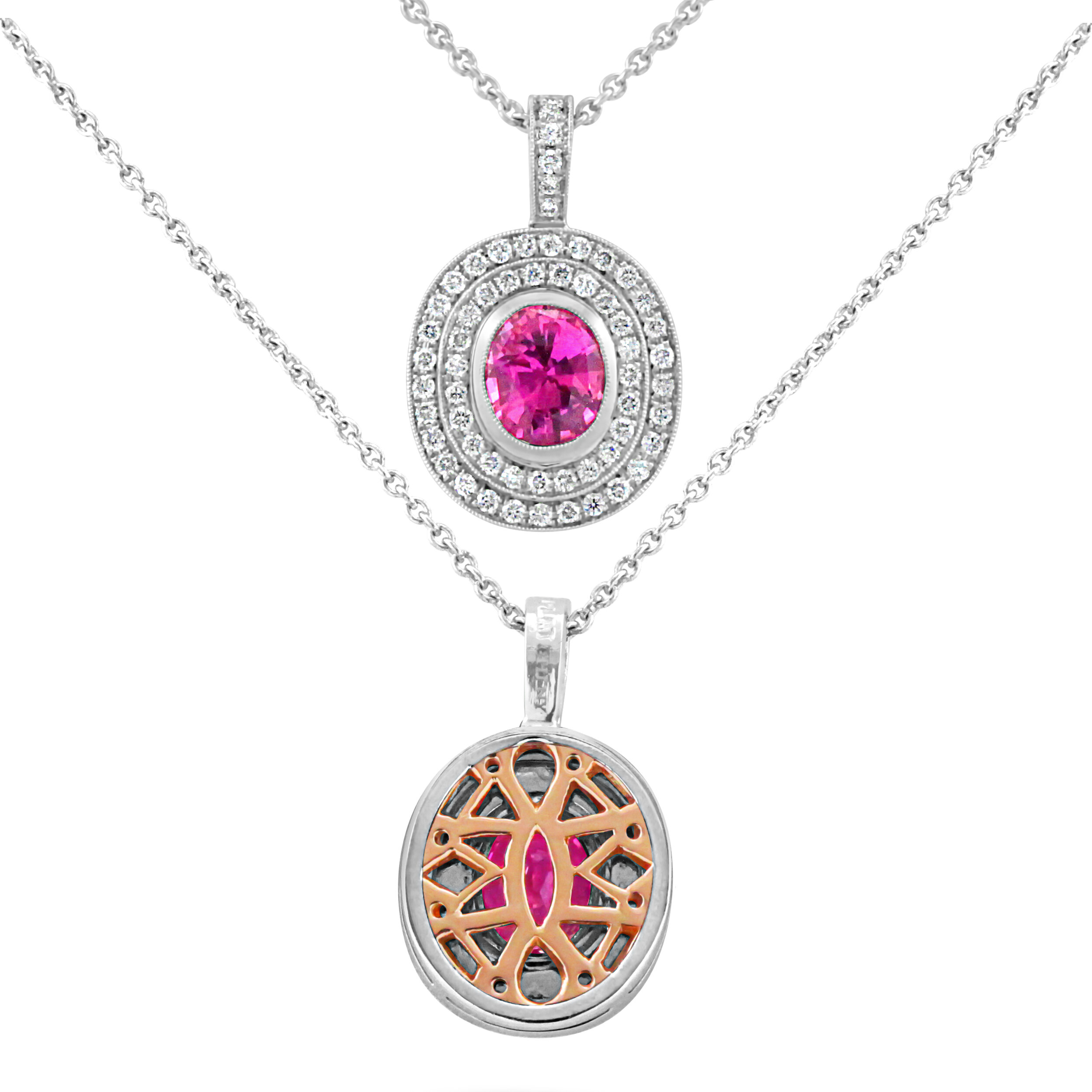 2 ct pink sapphire front back.jpg