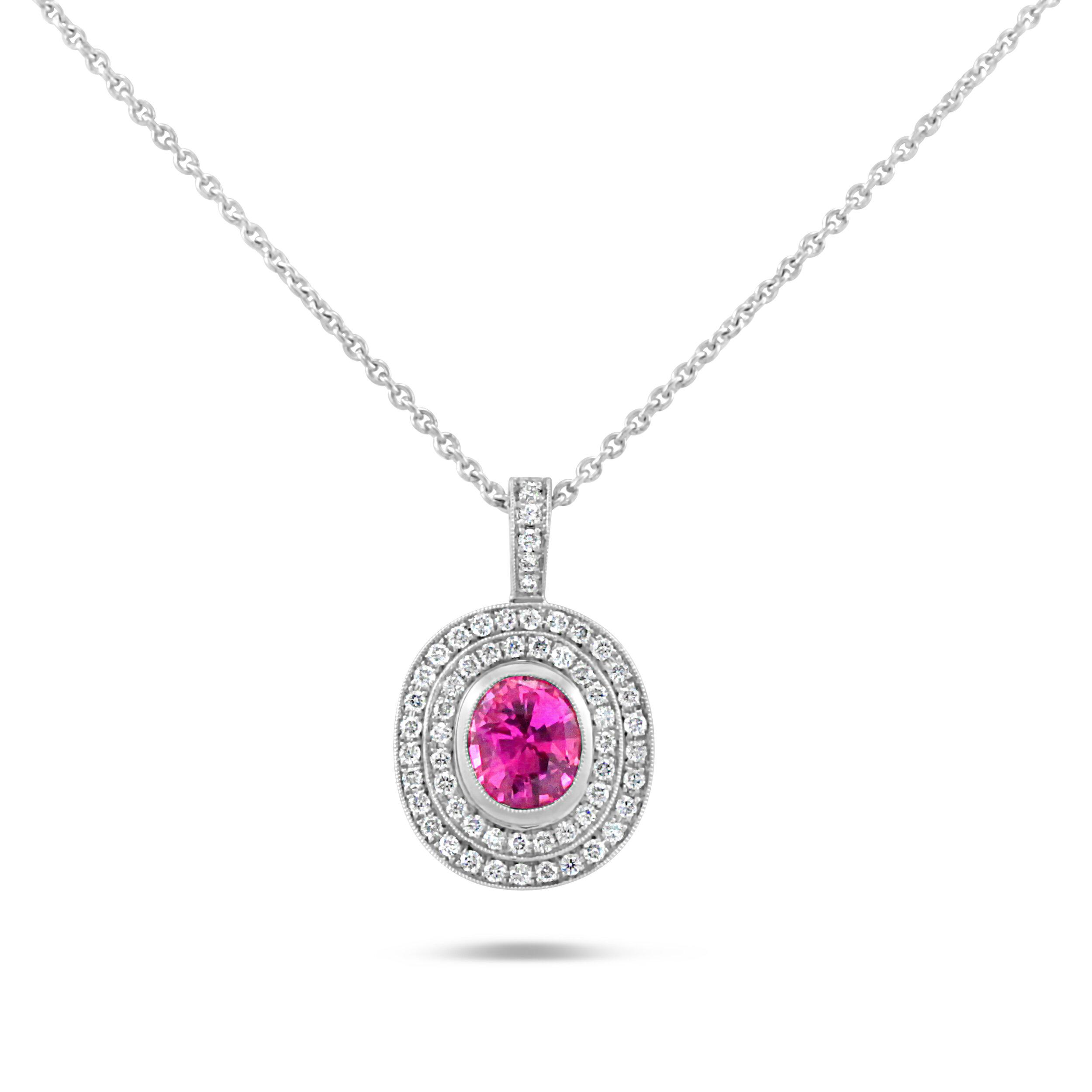 2 ct pink sapphire front.jpg