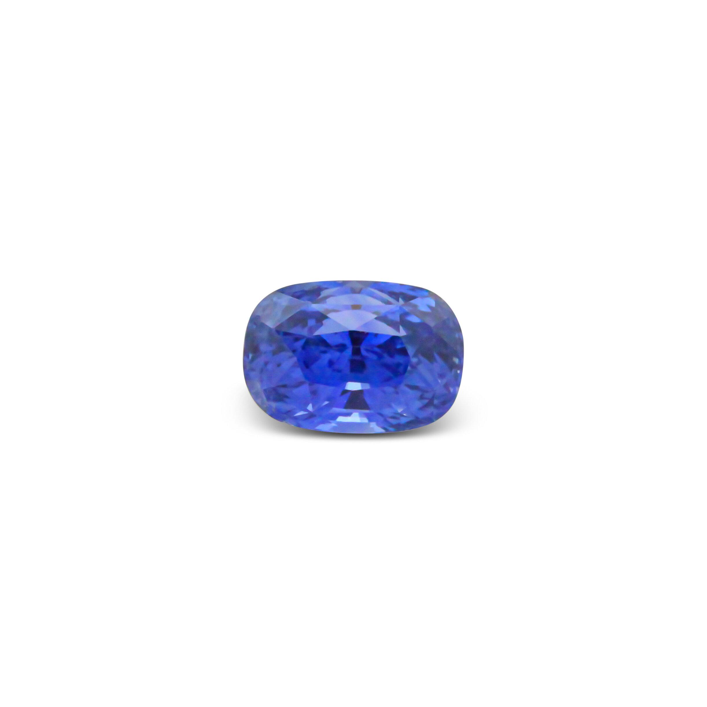 A 4.19 Ceylon Sapphire.jpg