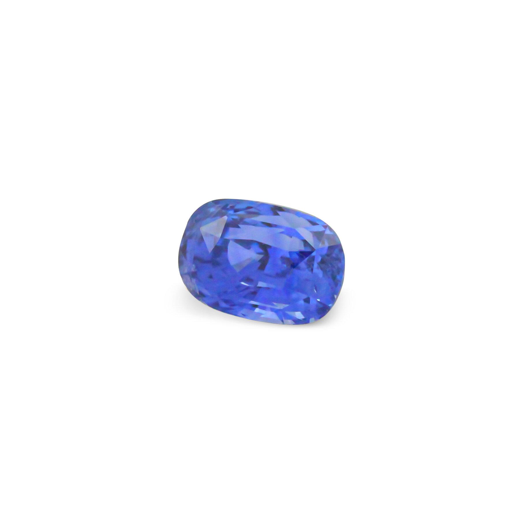 B 4.19 Ceylon Sapphire.jpg