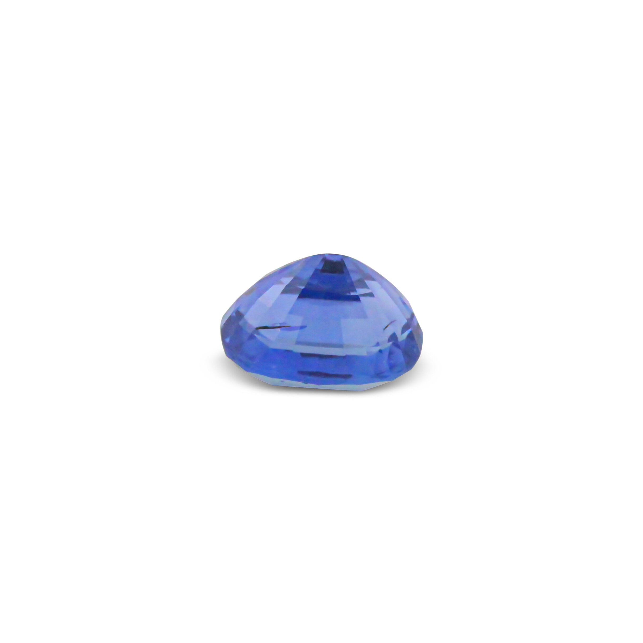 D 4.19 Ceylon Sapphire.jpg