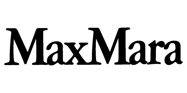 Oscar Mora Press Logos-BLACK_MaxMara.png