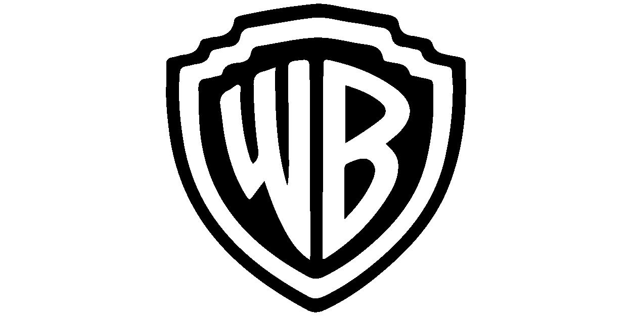 Oscar Mora Press Logos-BLACK_WB.png