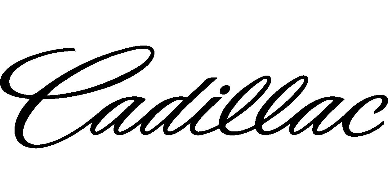 Oscar Mora Press Logos-BLACK_Cadillac.png