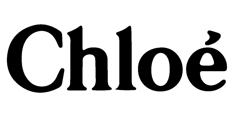 Oscar Mora Press Logos-BLACK_Chloe.png