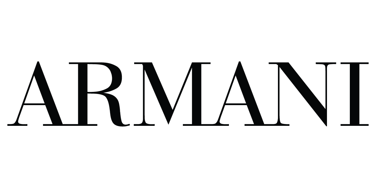 Oscar Mora Press Logos-BLACK_Armani.png