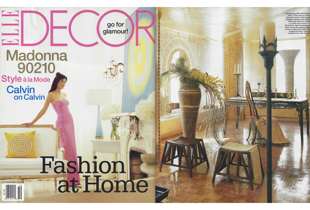 Magazine-Spreads-1.png