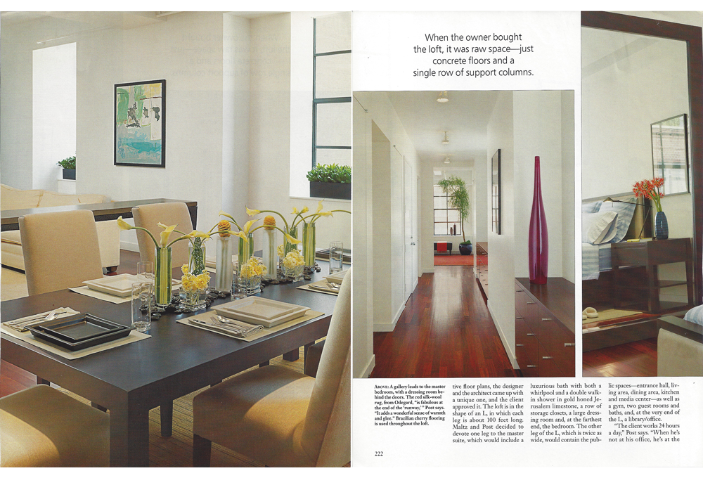 Magazine-Spreads-2.png