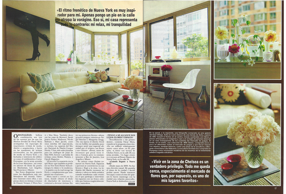 Magazine-Spreads-3.png