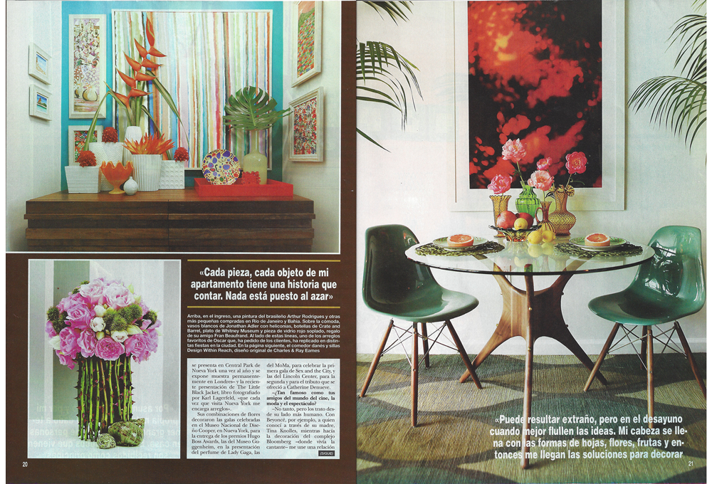 Magazine-Spreads-5.png