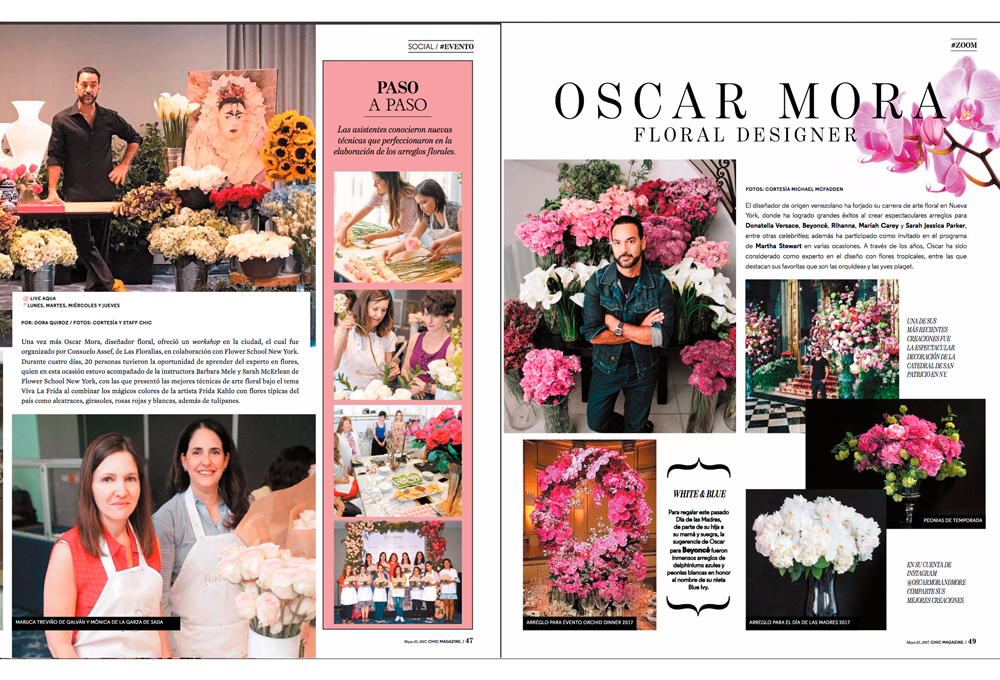Magazine-Spreads-4.png