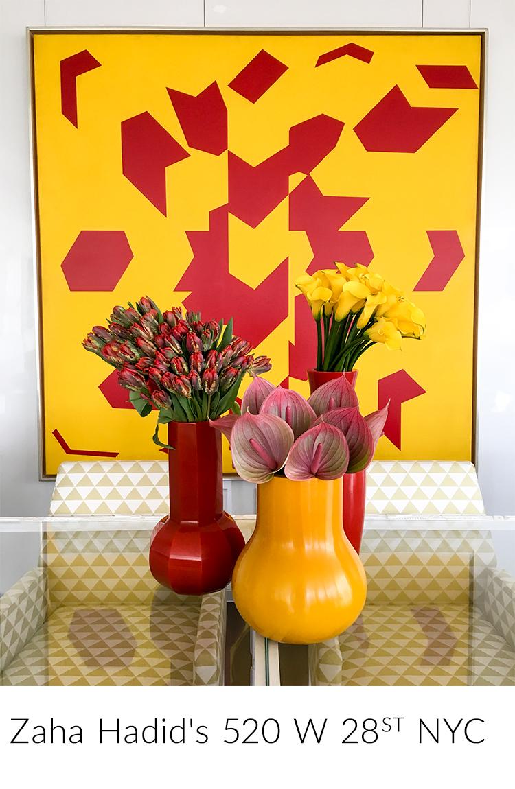 5-Zaha Hadid's 520 W 28 st NYC.jpg