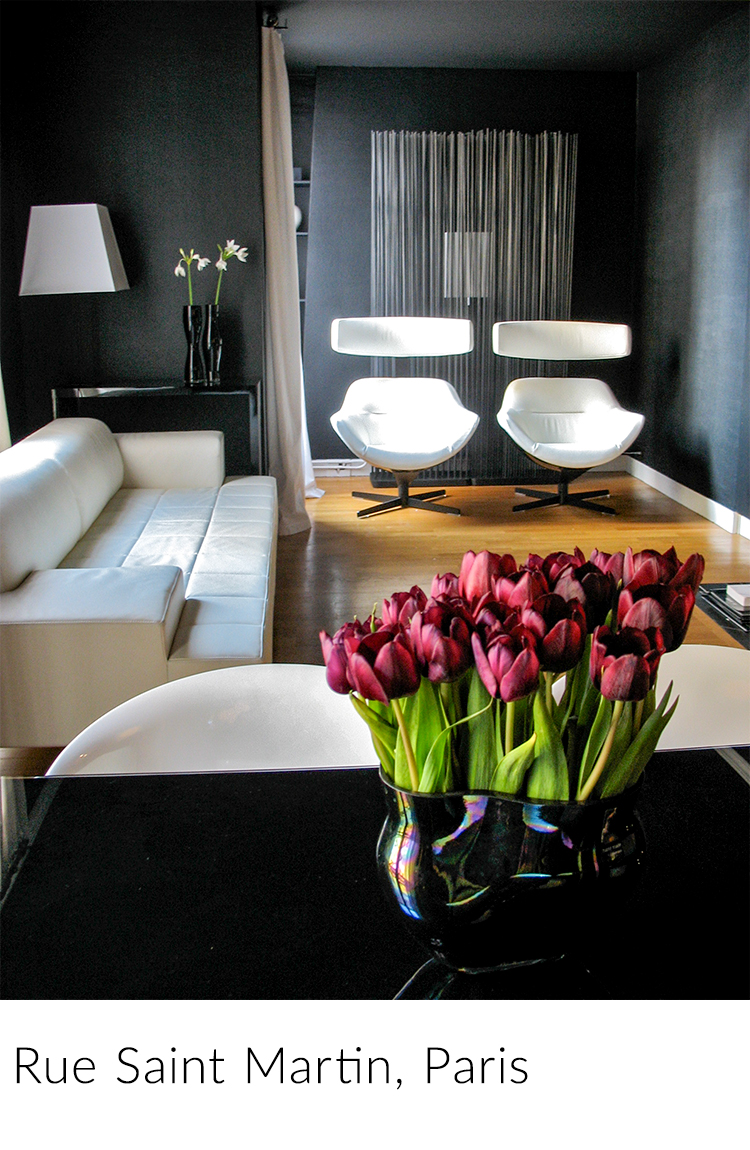 4-Paris-apartment.jpg