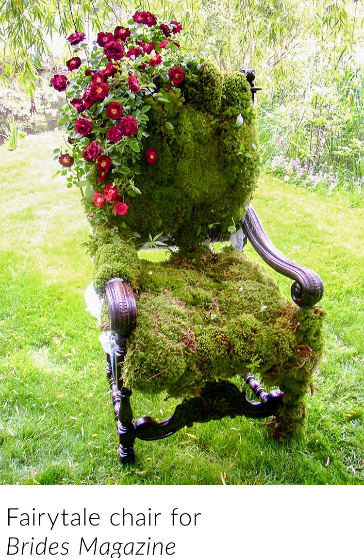 3-Fairy-tale-chair.jpg