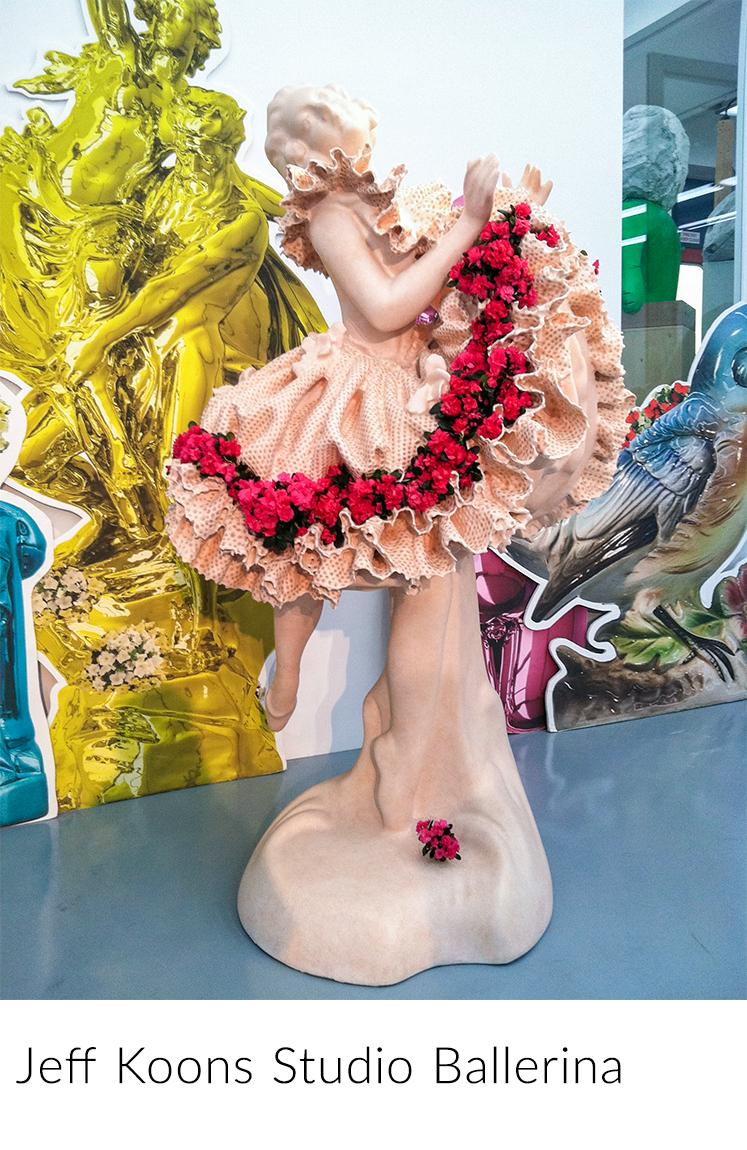 7-Jeff-Koons-Ballerina.jpg