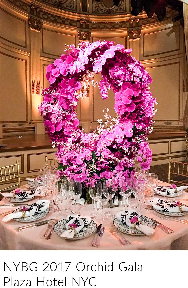 6-Orchid-Gala-PlazaHotel.jpg