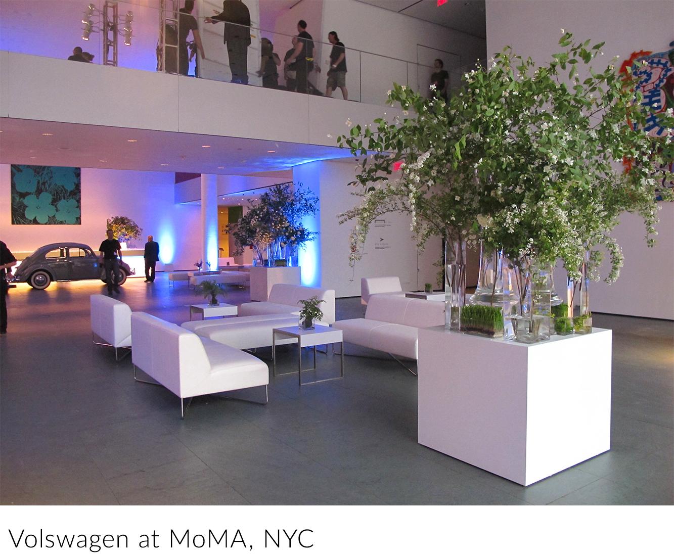 Volkswaggen-@-MoMA.jpg